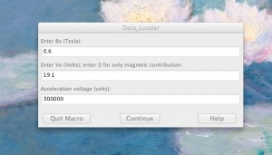 data_loader new